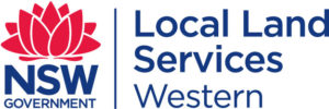 NSW Local Land Services - Western