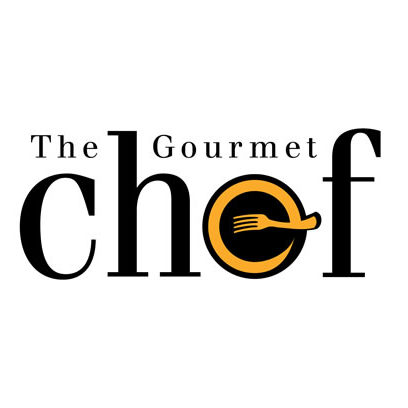 The Gourmet Chef